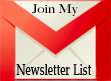Join Newsletter -- Molly Jebber